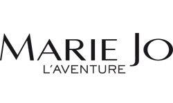 marie_jo_l_aventure